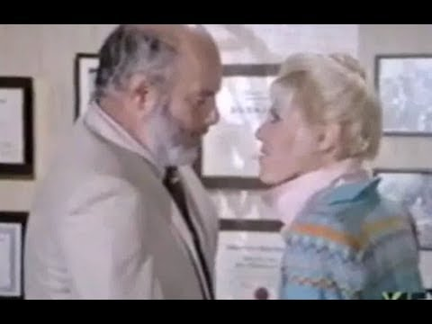 TRAPPER JOHN MD -- Ep: Supernurse -- (Full Episode] 1983- Season 5 - Episode:11
