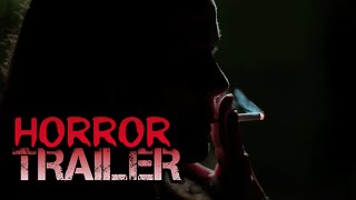 Nonton Delusion - Horror Trailer HD (2016). Film Subtitle Indonesia Streaming Movie Download