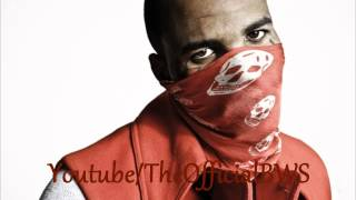 jay z blueprint 2 song videos by bapse the game blueprint 2 remix malvernweather Choice Image