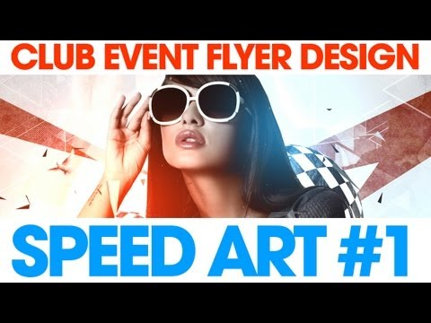 Club event - Hopefully going to do this as a regular thing! Comments, criticism & appreciation welcome as always. Don't forget to rate & subscribe! (it's free). Thanks fo...