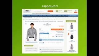 >ShopRenter Oktatóvideók - Termékváltozatok kezelése