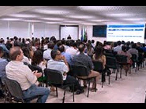 TCE Notícias 27/08/2019