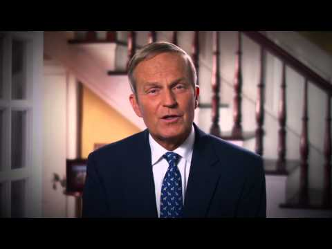 #WaronWomen debate continues as Todd Akin runs TV ad apology