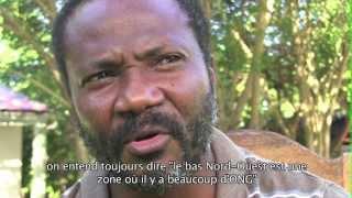 Ouest Haiti  city pictures gallery : Onè Respé, du développement local dans le bas Nord Ouest haïtien