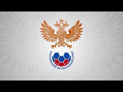 Спартак Москва - Енисей Красноярск (28.06.17)