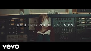 Download Lagu Grace VanderWaal - So Much More Than This (Behind the Video Part I) Mp3
