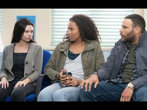 "Siren Season 2 Episode 10 ""All In"" | AfterBuzz TV"