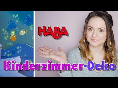Test: Haba Wandaufkleber Sternenwichtel | babyartikel.de