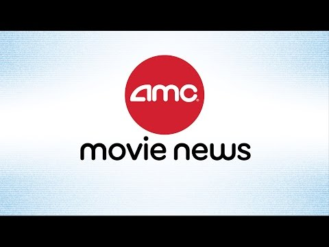 Phase 3 Location Announcement – AMC Movie News