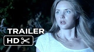 Nonton Alienate Official Trailer  2  2014    Science Fiction Thriller Movie Hd Film Subtitle Indonesia Streaming Movie Download