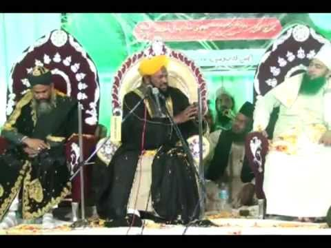Video Jashn-e-Eid-e-Milad Jalsa Full Bayan By Allama Ahmed Naqshbandi Sahab Day 2 download in MP3, 3GP, MP4, WEBM, AVI, FLV January 2017