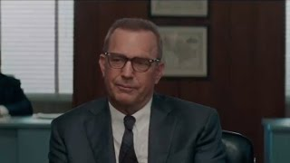 Hidden Figures - Give or Take   official FIRST LOOK clip (2017) by Movie Maniacs