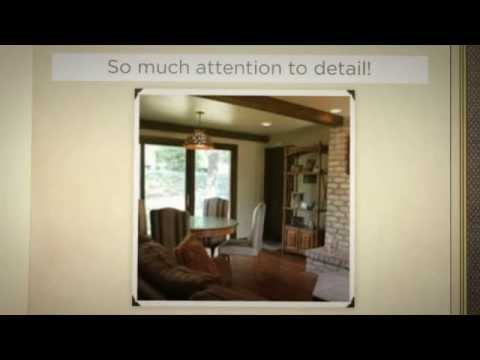 1605 Trolist, Upper St. Clair, PA – Home For Sale, Pittsburgh Homes for Sale