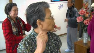 Khmer Movie - khmer tacoma newyer 2013
