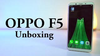 Video OPPO F5 Unboxing, Price, Specs and Hands on Review MP3, 3GP, MP4, WEBM, AVI, FLV November 2017