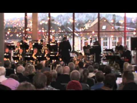 FMKV-konsert i Grieghallen