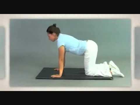 comment soulager votre mal de dos en seulement 7 jours