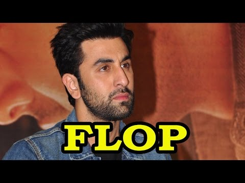 Ranbir Kapoor Opens Up On The Pressure With Tamash