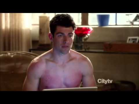 Schmidt - Here is a much longer version of the best of Schmidt from season 1, I hope I have included everything that everyone wanted to see! I don't own any of the clips!