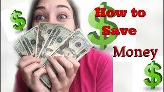 How I budget https://youtu.be/IvIbrtxRkn8