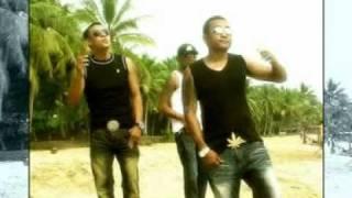 Video Maluku - Helmy Sahetapy MP3, 3GP, MP4, WEBM, AVI, FLV Juli 2018