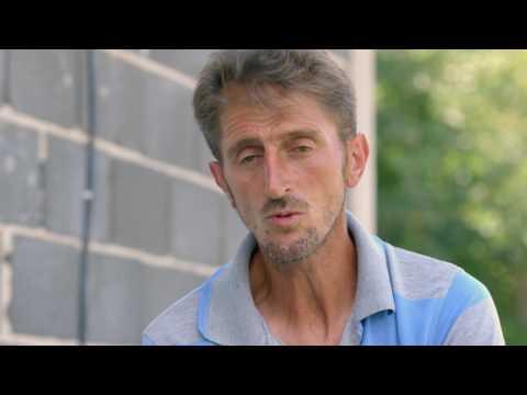 Epizoda 88: Neistražena stratišta srebreničkog genocida