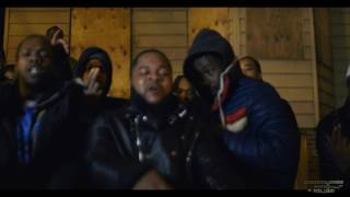 """CHICO X MYSTRO X SQUAD """"NO LAW JUST US""""  The OFFICIAL VIDEO (Cinematic4K).....ANOTHER CanonBoiz FILM (edit & shot BY @Killa_CanonBoiz) PROD: BY NUMBA 8)  For VIDEO booking CALL#(773) 812-9683 OR SEND YO SONG 2 (Kboone46@gmail.com)...............IF you Rockin wit the VIDEO LEAVE A COMMENT & LIKE, If you don't Rock wit the VIDEO LEAVE A COMMENT & Dislike thats cool 2...............CanonBoiz Film!!!............get at US!!!! @Killa_CanonBoiz"""