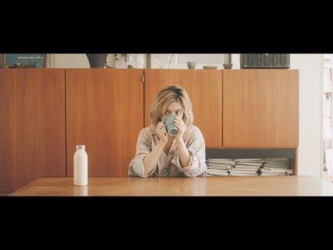 , title : '大比良瑞希 | アロエの花 (Official Music Video)'