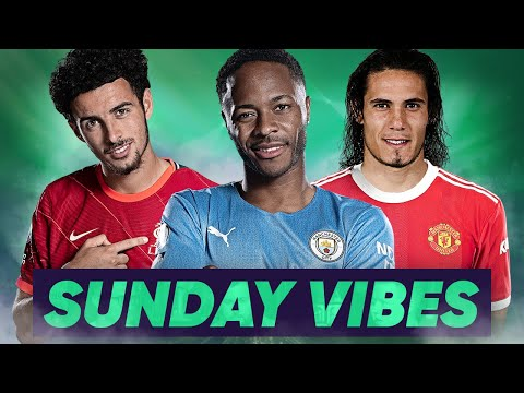 Why Your Club Is Being UNFAIR To This Player..!   Sunday Vibes