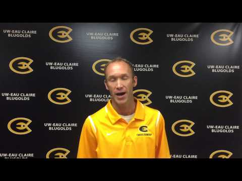 Women's Cross Country Season Preview