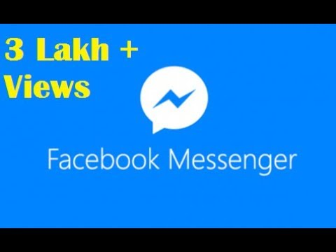 How to Hide Chats on Messenger & Chat Privately