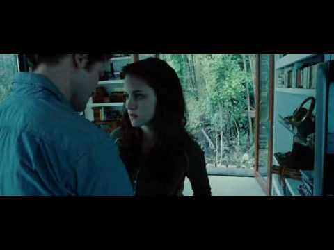 Twilight - Bella's Lullaby - River Flows In You