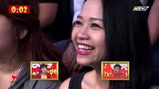 Thách Thức Danh Hài Tập 11 (24/6/2015) - Full HD, thach thuc danh hai, thach thuc danh hai 2015