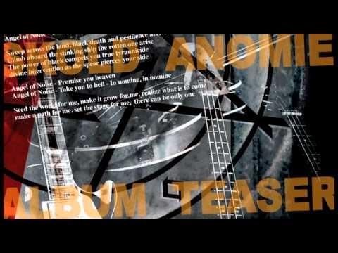 Skold- Album Teaser