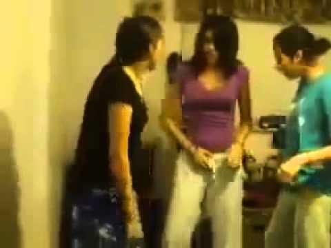 Girls Hostels In College - indian Girls Hostel Video Leaked...more...http://www.allmoviez.in/ Indian Girls Leaked video 2014.