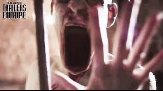 Nonton JeruZalem   Official Horror Trailer Oficial (2016) HD Film Subtitle Indonesia Streaming Movie Download