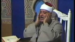 Abdussamed  Goruntulu Meryem Suresi