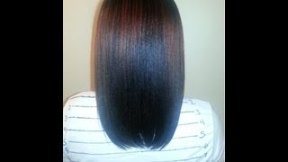 Hairfinity Review & Results: 1 Month Update (WOW You Gotta See This!!)