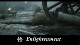 Nonton Wu  Enlightenment    Shaolin  2011    Andy Lau  Jacky Chan Film Subtitle Indonesia Streaming Movie Download