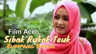 Video Film Komedi Sibak Rukok Teuk 4 MP3, 3GP, MP4, WEBM, AVI, FLV September 2018