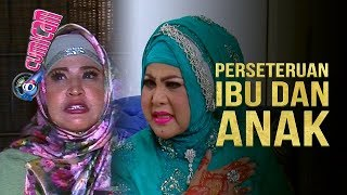 Download Video Perseteruan Makin Memanas, Wirda Anggap Elvy Sukaesih Berat Sebelah? - Cumicam 15 April 2019 MP3 3GP MP4