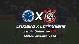 Salva nosso Site Futebol Online http://rafildshd.club/futebol/
