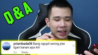 Video WKWKKWKKWKW MP3, 3GP, MP4, WEBM, AVI, FLV Desember 2018