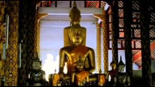 Giác Ngộ: Theo Bước Chân Phật - Phần 1