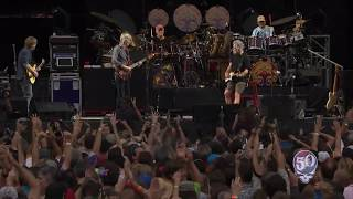 Nonton Grateful Dead Fare Thee Well Santa Clara June 27, 2015 Film Subtitle Indonesia Streaming Movie Download