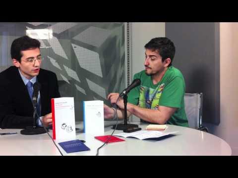 Religión Digital entrevista a Ignasi Moreta