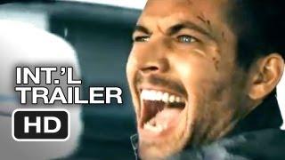 Nonton Vehicle 19 International Trailer  1  2013    Paul Walker Movie Hd Film Subtitle Indonesia Streaming Movie Download
