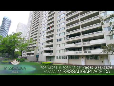 Mississauga 2 Bedroom Apartment For Rent Steps To Square One 2 Bedroom Mississauga Peel