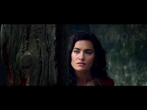 Sansón - Teaser Trailer (Oficial)?>