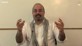 Omid SAFI - 1st International Symp of Kenan Rifai Center for Sufi Studies, Kyoto Univ InterviewNefes Yayınevi Kanalına Abone Olun: https://goo.gl/xAehwYSubscribe: https://goo.gl/xAehwY